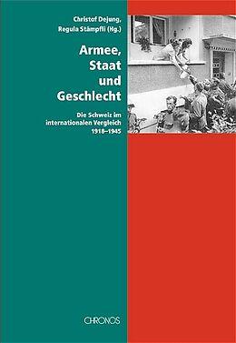 Cover: https://exlibris.azureedge.net/covers/9783/0340/0573/9/9783034005739xl.jpg