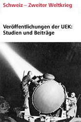 Cover: https://exlibris.azureedge.net/covers/9783/0340/0621/7/9783034006217xl.jpg