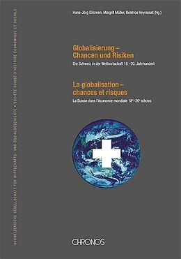 Cover: https://exlibris.azureedge.net/covers/9783/0340/0645/3/9783034006453xl.jpg