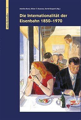 Cover: https://exlibris.azureedge.net/covers/9783/0340/0648/4/9783034006484xl.jpg