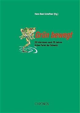 Cover: https://exlibris.azureedge.net/covers/9783/0340/0669/9/9783034006699xl.jpg