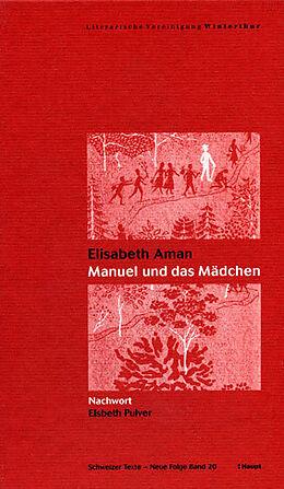 Cover: https://exlibris.azureedge.net/covers/9783/0340/0681/1/9783034006811xl.jpg
