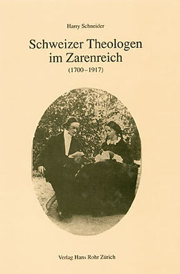 Cover: https://exlibris.azureedge.net/covers/9783/0340/0704/7/9783034007047xl.jpg