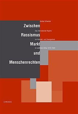 Cover: https://exlibris.azureedge.net/covers/9783/0340/0724/5/9783034007245xl.jpg