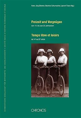 Cover: https://exlibris.azureedge.net/covers/9783/0340/0730/6/9783034007306xl.jpg