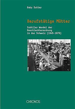 Cover: https://exlibris.azureedge.net/covers/9783/0340/0731/3/9783034007313xl.jpg