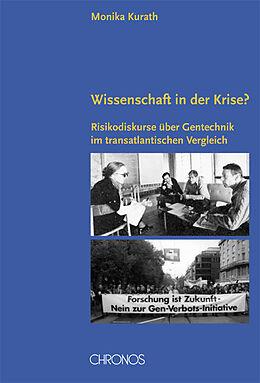 Cover: https://exlibris.azureedge.net/covers/9783/0340/0737/5/9783034007375xl.jpg