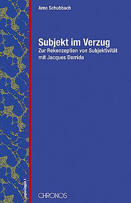 Cover: https://exlibris.azureedge.net/covers/9783/0340/0764/1/9783034007641xl.jpg