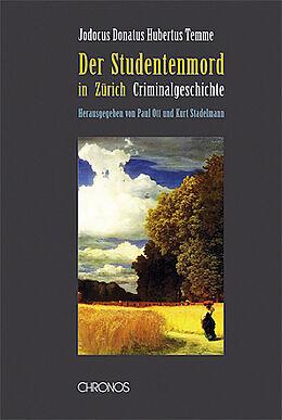 Cover: https://exlibris.azureedge.net/covers/9783/0340/0768/9/9783034007689xl.jpg