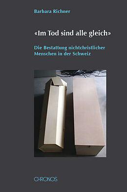 Cover: https://exlibris.azureedge.net/covers/9783/0340/0790/0/9783034007900xl.jpg
