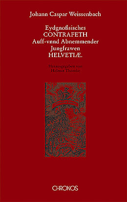 Cover: https://exlibris.azureedge.net/covers/9783/0340/0810/5/9783034008105xl.jpg