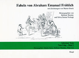 Cover: https://exlibris.azureedge.net/covers/9783/0340/0815/0/9783034008150xl.jpg