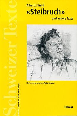 Cover: https://exlibris.azureedge.net/covers/9783/0340/0828/0/9783034008280xl.jpg