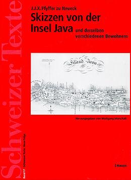 Cover: https://exlibris.azureedge.net/covers/9783/0340/0829/7/9783034008297xl.jpg