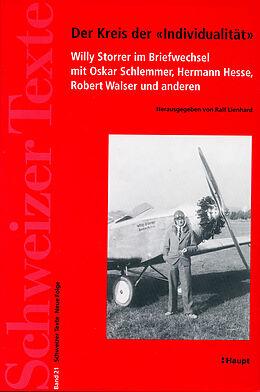Cover: https://exlibris.azureedge.net/covers/9783/0340/0832/7/9783034008327xl.jpg