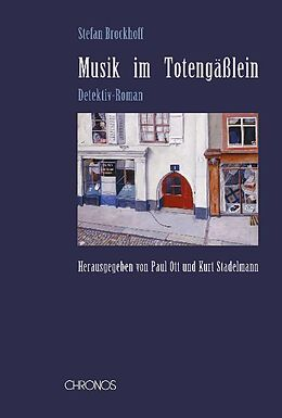 Cover: https://exlibris.azureedge.net/covers/9783/0340/0833/4/9783034008334xl.jpg