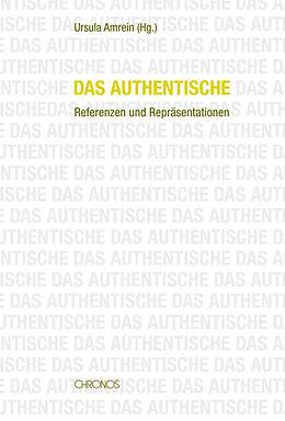 Cover: https://exlibris.azureedge.net/covers/9783/0340/0850/1/9783034008501xl.jpg