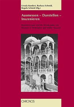 Cover: https://exlibris.azureedge.net/covers/9783/0340/0852/5/9783034008525xl.jpg