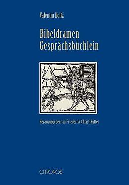 Cover: https://exlibris.azureedge.net/covers/9783/0340/0901/0/9783034009010xl.jpg