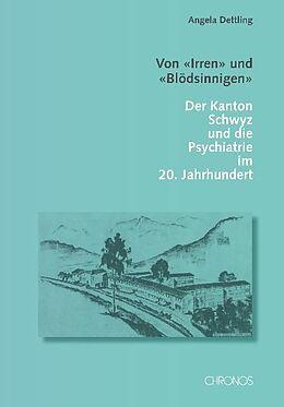Cover: https://exlibris.azureedge.net/covers/9783/0340/0906/5/9783034009065xl.jpg