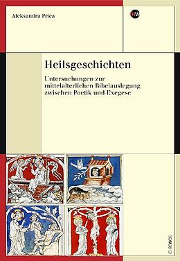 Cover: https://exlibris.azureedge.net/covers/9783/0340/0937/9/9783034009379xl.jpg