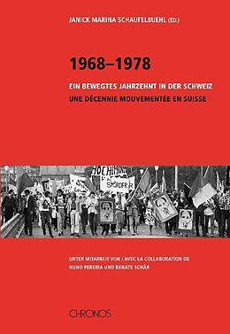 Cover: https://exlibris.azureedge.net/covers/9783/0340/0974/4/9783034009744xl.jpg