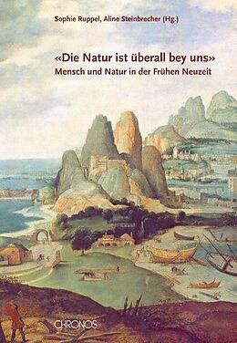 Cover: https://exlibris.azureedge.net/covers/9783/0340/0981/2/9783034009812xl.jpg