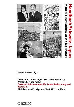 Cover: https://exlibris.azureedge.net/covers/9783/0340/0993/5/9783034009935xl.jpg