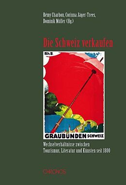 Cover: https://exlibris.azureedge.net/covers/9783/0340/1010/8/9783034010108xl.jpg