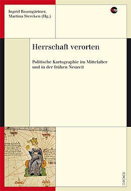Cover: https://exlibris.azureedge.net/covers/9783/0340/1019/1/9783034010191xl.jpg