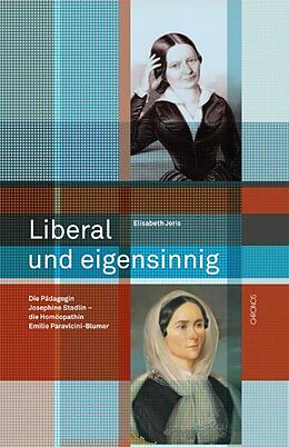 Cover: https://exlibris.azureedge.net/covers/9783/0340/1043/6/9783034010436xl.jpg