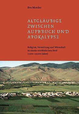 Cover: https://exlibris.azureedge.net/covers/9783/0340/1049/8/9783034010498xl.jpg