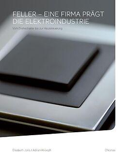 Cover: https://exlibris.azureedge.net/covers/9783/0340/1076/4/9783034010764xl.jpg