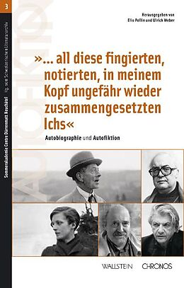 Cover: https://exlibris.azureedge.net/covers/9783/0340/1110/5/9783034011105xl.jpg