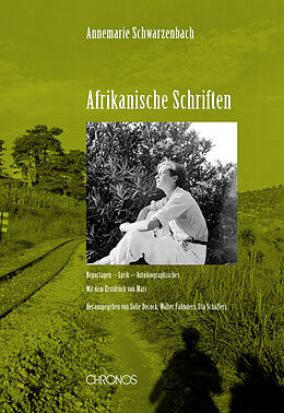 Cover: https://exlibris.azureedge.net/covers/9783/0340/1141/9/9783034011419xl.jpg