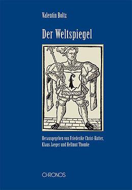 Cover: https://exlibris.azureedge.net/covers/9783/0340/1163/1/9783034011631xl.jpg
