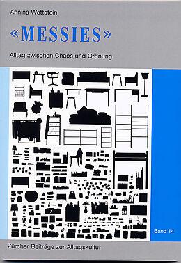 Cover: https://exlibris.azureedge.net/covers/9783/0340/1184/6/9783034011846xl.jpg