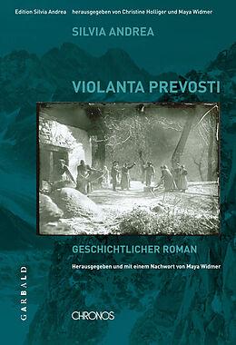 Cover: https://exlibris.azureedge.net/covers/9783/0340/1207/2/9783034012072xl.jpg