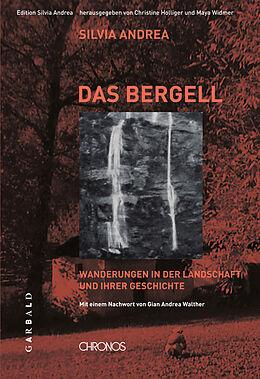 Cover: https://exlibris.azureedge.net/covers/9783/0340/1208/9/9783034012089xl.jpg