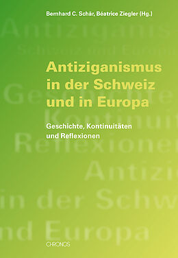 Cover: https://exlibris.azureedge.net/covers/9783/0340/1220/1/9783034012201xl.jpg