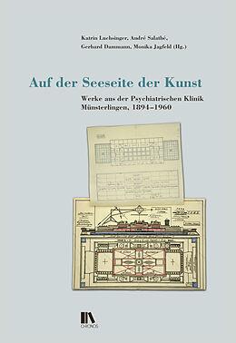 Cover: https://exlibris.azureedge.net/covers/9783/0340/1262/1/9783034012621xl.jpg