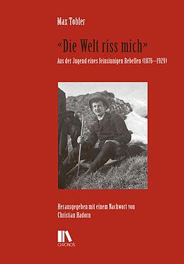Cover: https://exlibris.azureedge.net/covers/9783/0340/1268/3/9783034012683xl.jpg