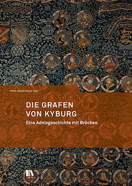 Cover: https://exlibris.azureedge.net/covers/9783/0340/1271/3/9783034012713xl.jpg