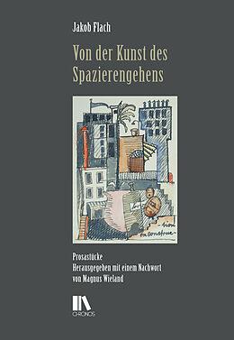 Cover: https://exlibris.azureedge.net/covers/9783/0340/1286/7/9783034012867xl.jpg