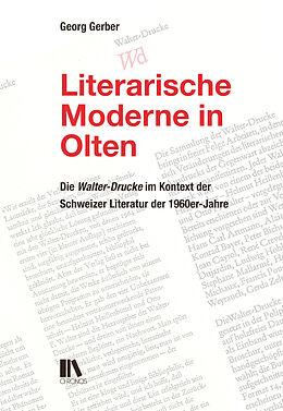 Cover: https://exlibris.azureedge.net/covers/9783/0340/1328/4/9783034013284xl.jpg