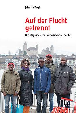 Cover: https://exlibris.azureedge.net/covers/9783/0340/1355/0/9783034013550xl.jpg