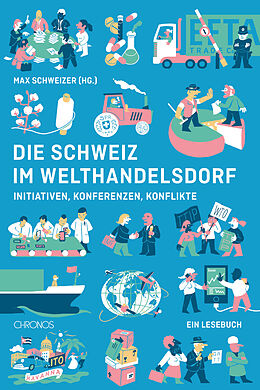 Cover: https://exlibris.azureedge.net/covers/9783/0340/1366/6/9783034013666xl.jpg