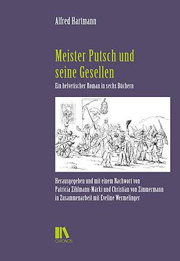 Cover: https://exlibris.azureedge.net/covers/9783/0340/1368/0/9783034013680xl.jpg