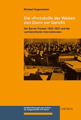Cover: https://exlibris.azureedge.net/covers/9783/0340/1385/7/9783034013857xl.jpg