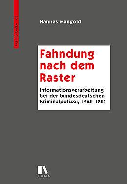 Cover: https://exlibris.azureedge.net/covers/9783/0340/1392/5/9783034013925xl.jpg